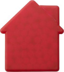 cukorka-haz-piros-6671-08-hd