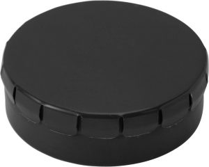 femdoboz-cukorkaval-fekete-1616-01-hd