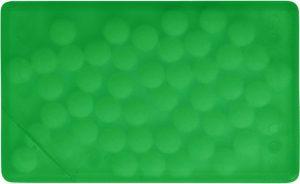 mentolos-cukorka-feher-halvanyzold-5251-29-hd